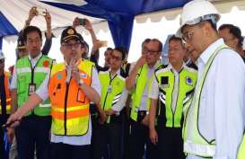 November 2019, Runway Ketiga Bandara Soekarno-Hatta Beroperasi Penuh