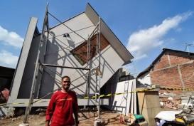 NTB Segera Luncurkan Buku Khutbah Soal Azab Bencana