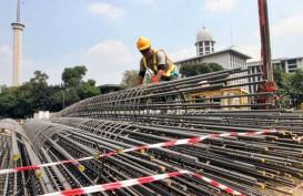 PUPR Targetkan Renovasi Masjid Istiqlal Selesai Maret 2020