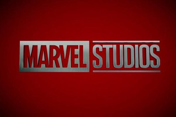 Marvel Studios - Marvel.com