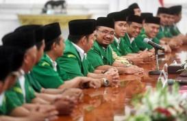 Pria Ini Jalan Kaki dari Musi Rawas ke Jakarta demi Bertemu Jokowi