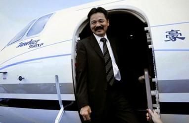 INACA Lapor Maladministrasi Regulasi Tiket Pesawat, Apa Kata Rusdi Kirana?