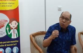 Hati-hati Penularan Hepatitis B Bisa Terjadi dari Alat Cukur