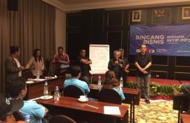 Bappebti Gerebek Aktivitas Pialang Ilegal OctaFX di Yogya