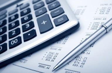 DPRD DKI Imbau Tambah Anggaran Lawyer Terkait Pengelolaan Aset
