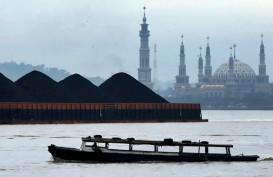 Industri Hijau : Limbah Padat Batubara Bisa Jadi Substitusi