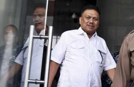 Tak Lantik Bupati & Wabup Talaud, Gubernur Sulut Klaim Patuhi Aturan