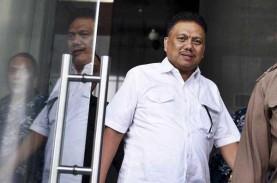 Tak Lantik Bupati & Wabup Talaud, Gubernur Sulut Klaim…
