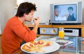 KPI Diminta Evaluasi Acara Infotainment Tak Pantas di Televisi