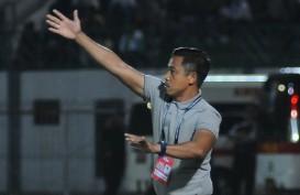 Hasil Liga 1, Skor 0 - 0 vs Persela, Barito Putera Keluar Zona Merah