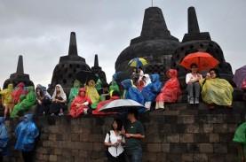 60 Tahun Hubungan Diplomatik, Indonesia-Kamboja Gelar…