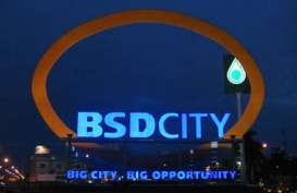 KOTA PINTAR : Pengembang BSD Mengedepankan 3 Aspek Ini