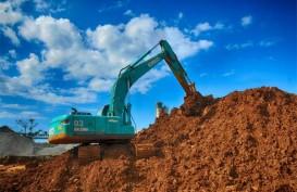 Stainless Steel RI Diganjar BMAD oleh China, Apa Penjelasan Pengusaha Baja?