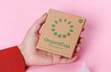 Seruan Menggunakan Menstrual Cup, Efektifkah?