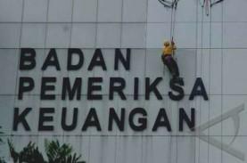 Setelah Lapor ke KPK, Mantan Pemilik Bank Bali Rudy…