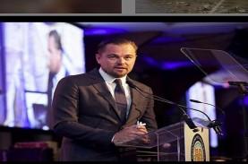Leonardo DiCaprio Dibanjiri Permintaan Selamatkan…