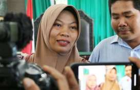 Amnesti Baiq Nuril : Komisi III DPR Panggil Menkumham Yasonna H. Laoly
