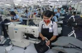 Sepak Terjang Duniatex, Dari Bisnis Tekstil, Properti, Hingga BPR