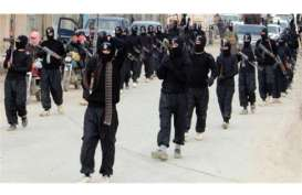 Cek Fakta: Bukalapak Danai ISIS? Ini Pernyataan Resmi Bukalapak