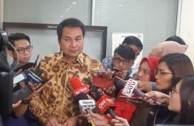 Amnesti Baiq Nuril, Besok Komisi III DPR Ambil Keputusan