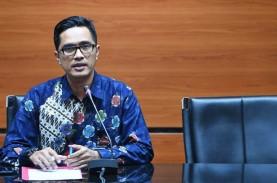 Respons Laporan Mantan Bos Bank Bali Rudy Ramli, KPK…