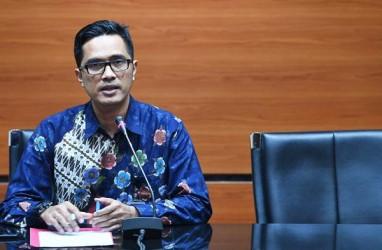 Respons Laporan Mantan Bos Bank Bali Rudy Ramli, KPK : Akan Kami Telaah