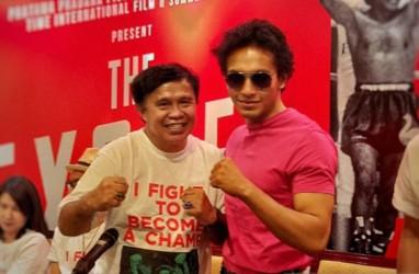 5 Terpopuler Nasional, Aktor Jefri Nichol Diciduk Polisi dan Prabowo akan Bertemu Megawati