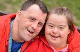 Pemerintah Mesti Penuhi Hak Anak Down Syndrome