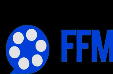Film Karya Mahasiswa UMM Berjaya di FFMI 2019