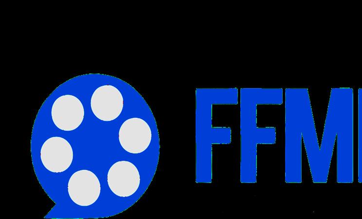 Festival Film Mahasiswa Indonesia (FFMI) 2019 - Istimewa