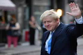 Boris Johnson Akan Pimpin Inggris Keluar dari Uni…