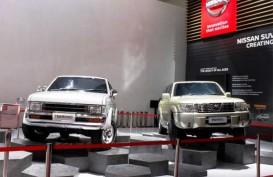 Bisnis Sulit, Besok Nissan Umumkan PHK Lebih dari 10.000 Pekerja