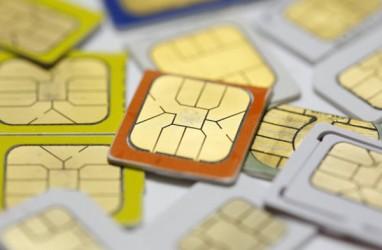 Hati-hati, Praktik Unreg Kartu SIM Ponsel Bakal Dibatasi Pemerintah!