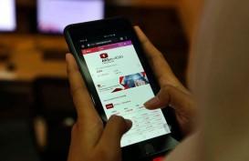 Aplikasi Terobosan Polrestabes Surabaya Diunduh 3.859 Pengguna