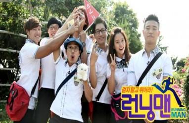 Alasan Tokopedia Gelar 2 Acara K-Pop Dalam Waktu Berdekatan