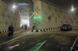Pemkot Bebaskan 40 Hektare Lahan Underpass Tugu Mataram Metro