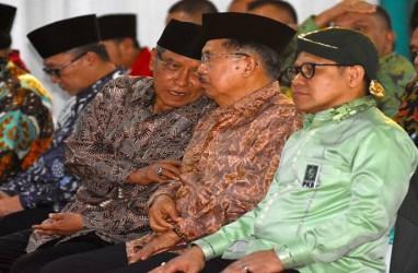PKB : Cak Imin Sudah Terpilih Jadi Ketua Umum Sebelum Muktamar