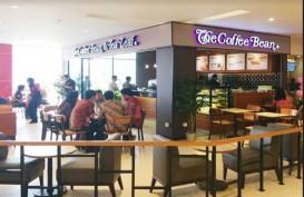 Jollibee Akuisisi Coffee Bean & Tea Leaf Senilai US$350 Juta
