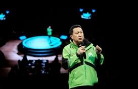 5 Terpopuler Teknologi, Boy Thohir Jadi Komisaris Gojek dan Mengenal Cip Cerdas untuk Ponsel