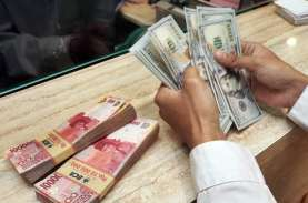 Regulator Optimistis Pertumbuhan Perbankan Sulut 2019…