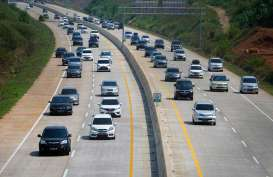 Aptrindo : Kenyamanan Tol Trans Jawa Malah Picu Tingginya Kecelakaan