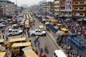Luhut Yakinkan Afrika Kerja Sama dengan Indonesia Saling Menguntungkan