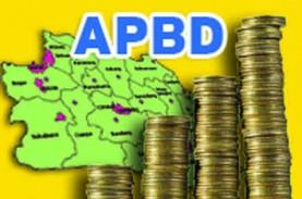 Pemprov dan DPRD Sulut Sepakati KUA PPAS dalam APBD-P…