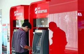 Bank Sinarmas Upgrade Sistem TI Rp500 Miliar