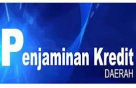 RUPS LB Jamkrida Riau Tetapkan Afrizal Berry Jadi Direktur
