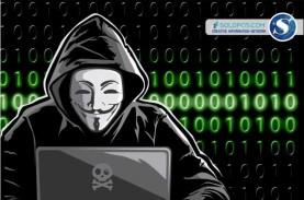 Perusahaan Fintech ini Dilaporkan ke Polisi Terkait…