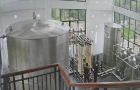 Swasta Masih Bisa Berinvestasi di Sektor Air Minum Asalkan …