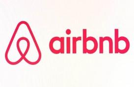 Simbiosis Mutualisme Host dan Pengguna Airbnb