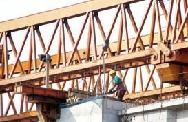 Menteri Basuki Berpesan agar Konsultan Perketat Pengawasan Proyek