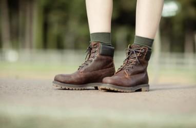 Cek Kepribadian Mu Lewat Sepatu
